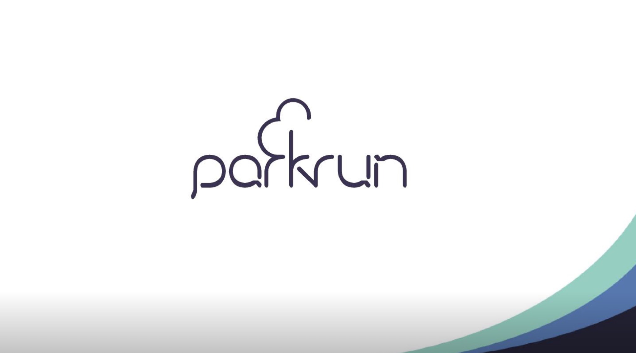 Einladung: parkrun trifft Hannover Runners