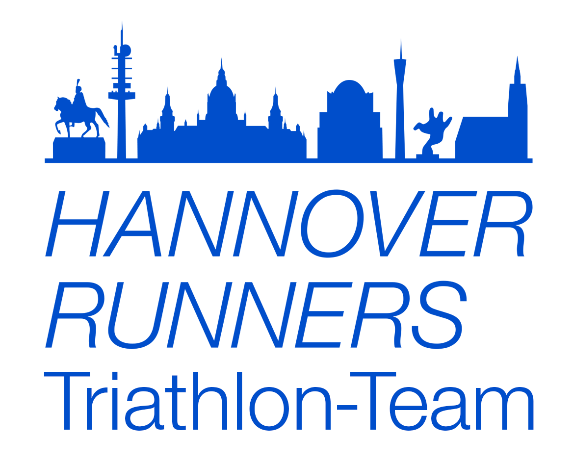 Hannover Runners Triathlon-Team