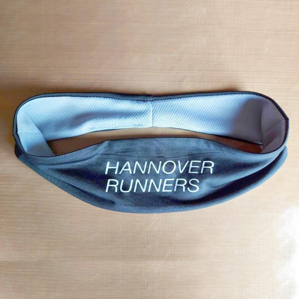Hannover Runners Stirnband